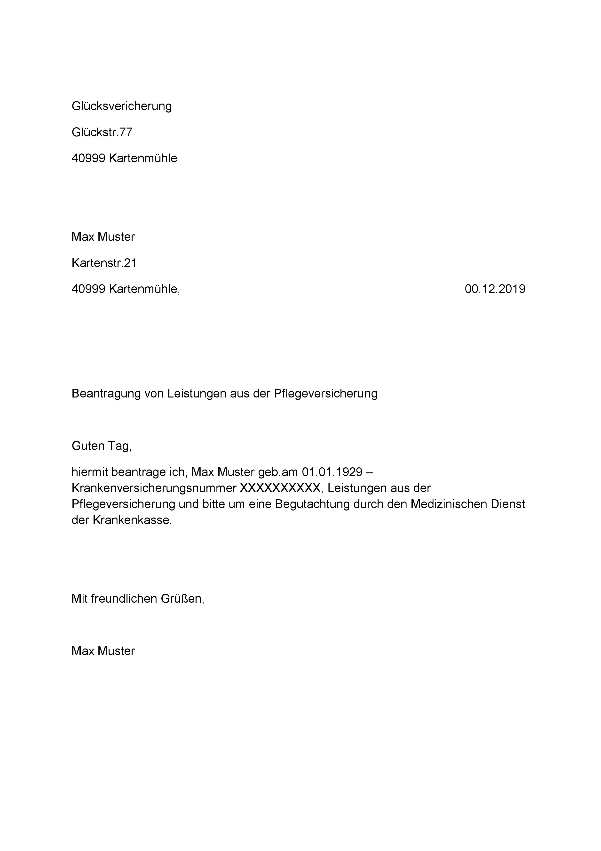 Klicken, um PDF zu öffnen
